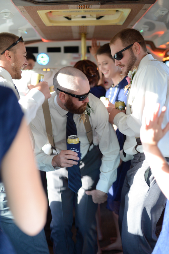 SugarSnaps Photography Weddings-33