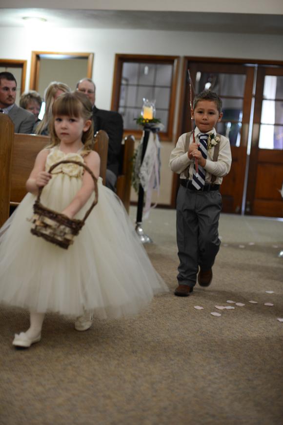 SugarSnaps Photography Weddings-5