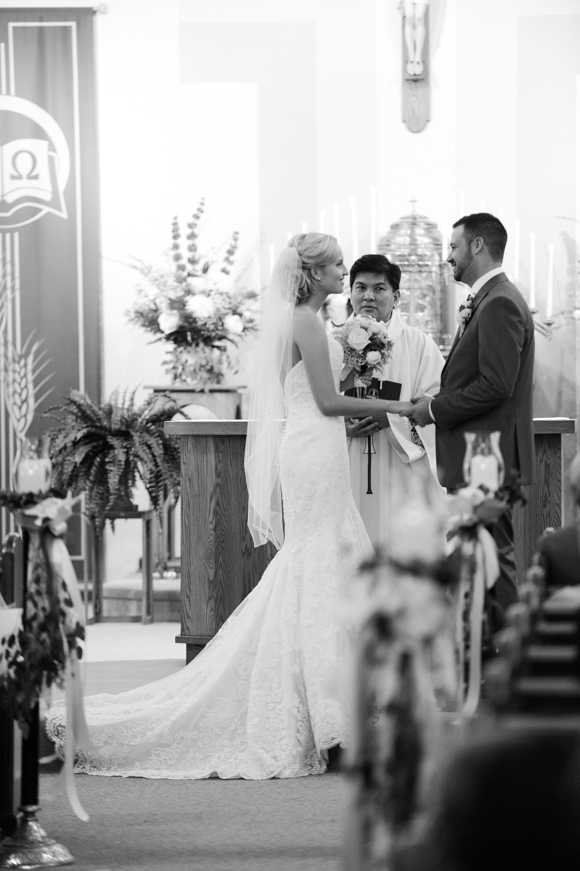 SugarSnaps Photography Weddings-7