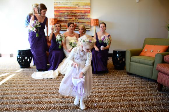 SugarSnaps Photography Wedding-12