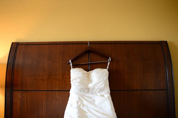 SugarSnaps Photography Wedding-2