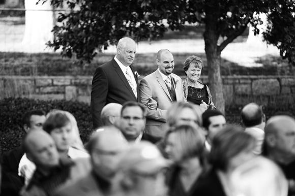 SugarSnaps Photography Wedding-20