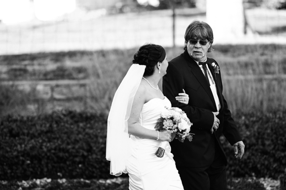 SugarSnaps Photography Wedding-24