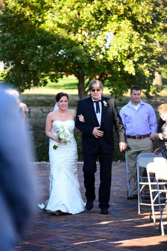 SugarSnaps Photography Wedding-25