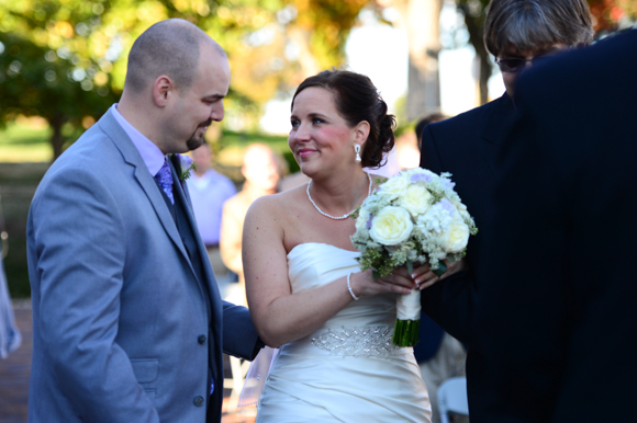 SugarSnaps Photography Wedding-26