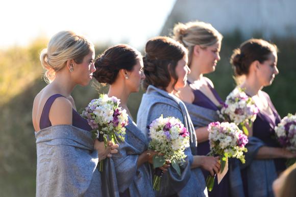 SugarSnaps Photography Wedding-29