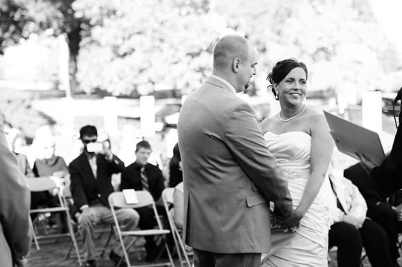 SugarSnaps Photography Wedding-31