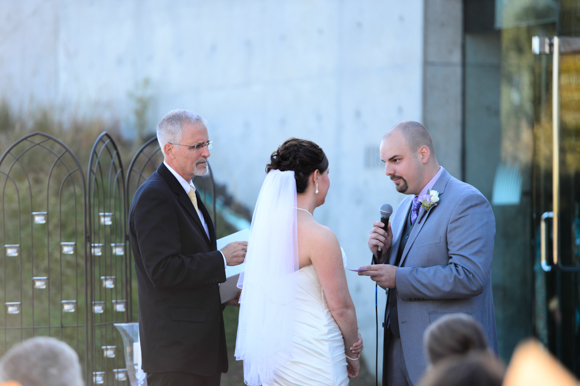SugarSnaps Photography Wedding-33