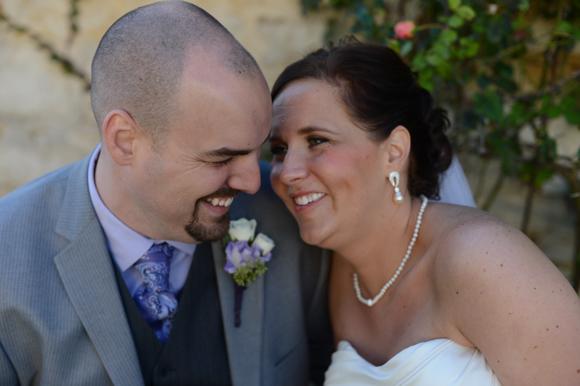 SugarSnaps Photography Wedding-40