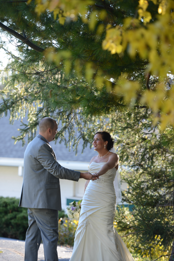 SugarSnaps Photography Wedding-45