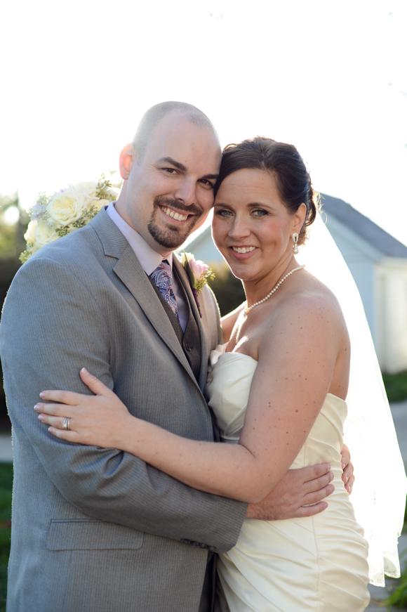 SugarSnaps Photography Wedding-50