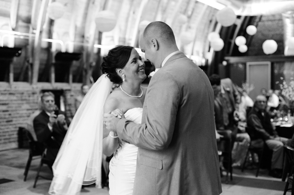 SugarSnaps Photography Wedding-51
