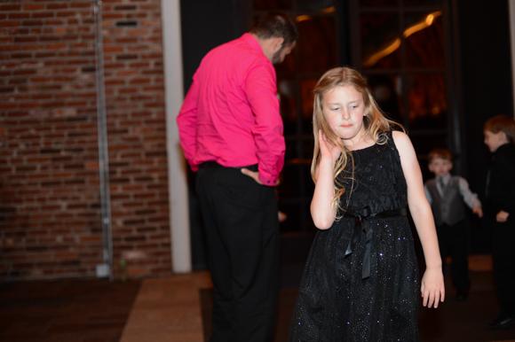 SugarSnaps Photography Wedding-64