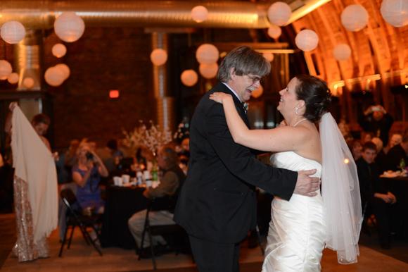 SugarSnaps Photography Wedding-67