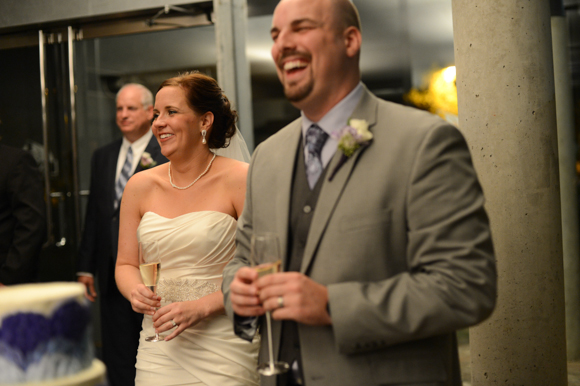 SugarSnaps Photography Wedding-69