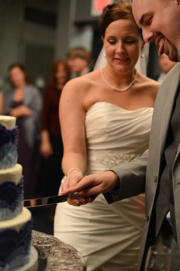 SugarSnaps Photography Wedding-70