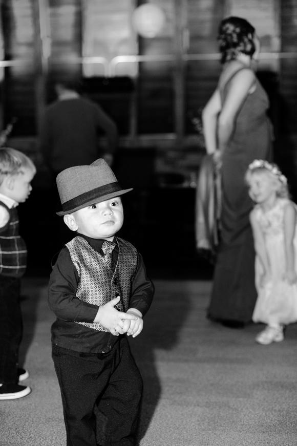 SugarSnaps Photography Wedding-71