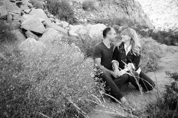 SugarSnaps Photography Engagement-1