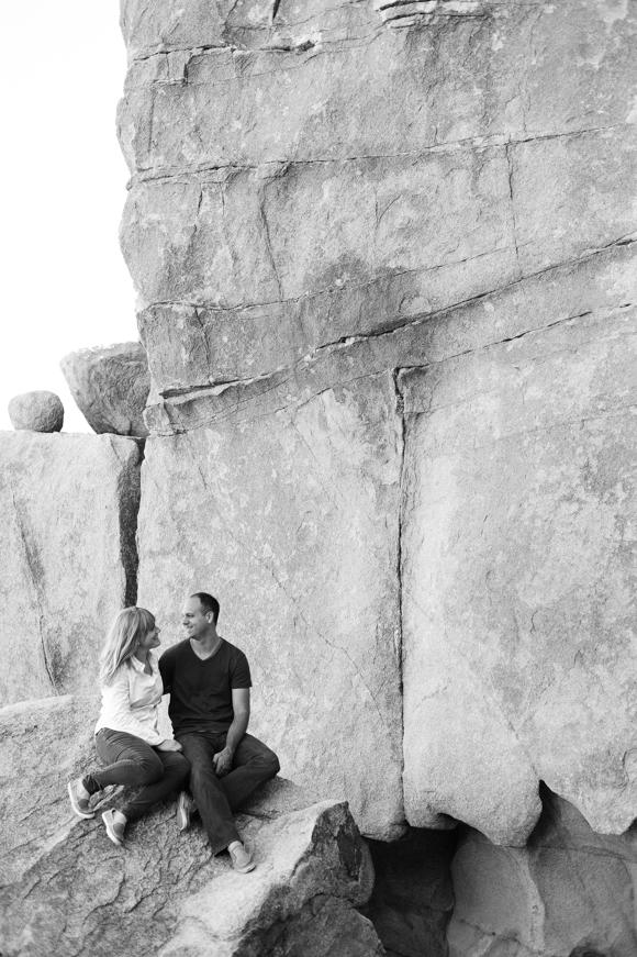 SugarSnaps Photography Engagement-10
