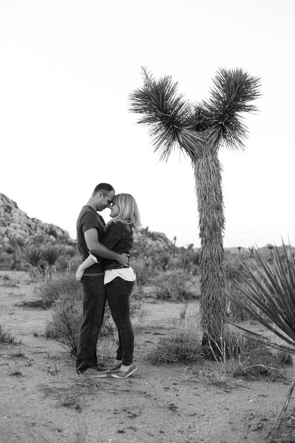 SugarSnaps Photography Engagement-17
