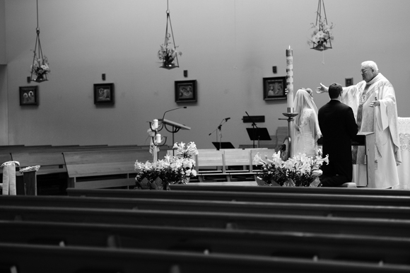 SugarSnaps Photography - Wedding-10