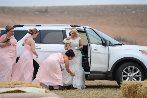 SugarSnaps Photography - Wedding-11