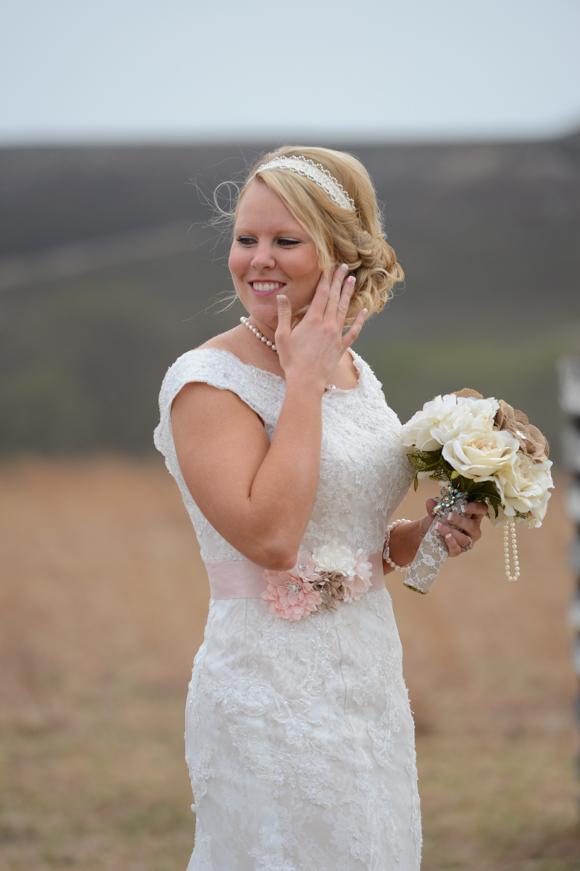 SugarSnaps Photography - Wedding-12