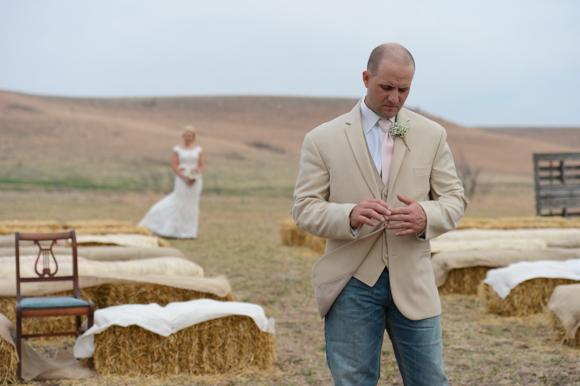 SugarSnaps Photography - Wedding-13