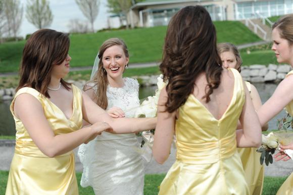 SugarSnaps Photography - Wedding-14