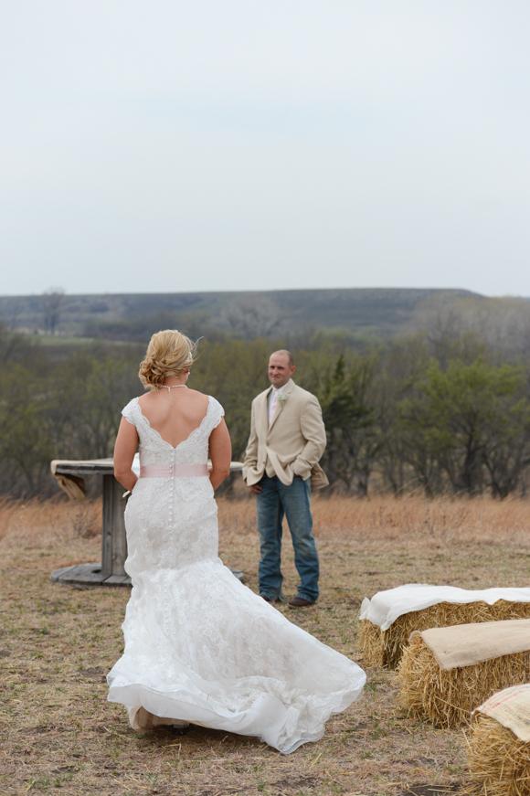 SugarSnaps Photography - Wedding-15
