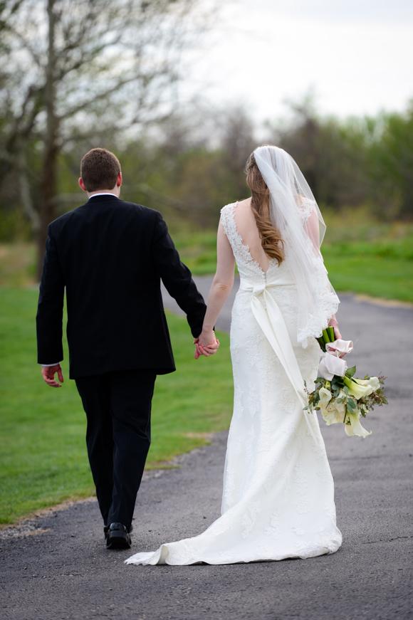 SugarSnaps Photography - Wedding-16