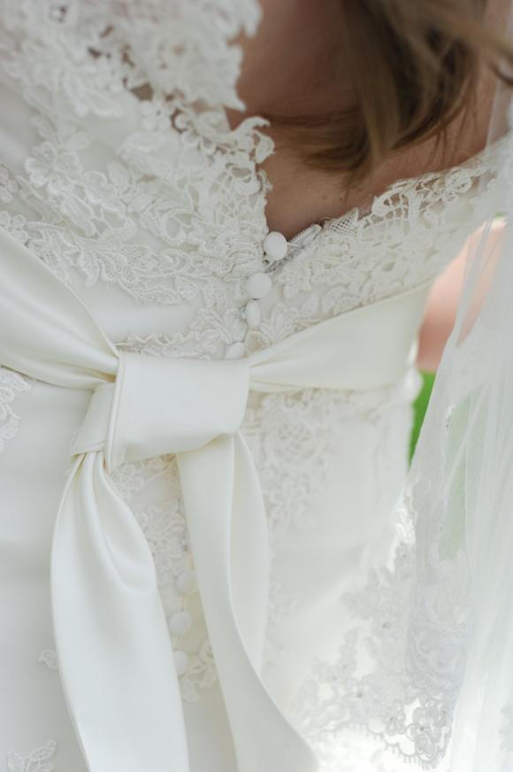 SugarSnaps Photography - Wedding-17
