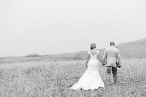 SugarSnaps Photography - Wedding-18