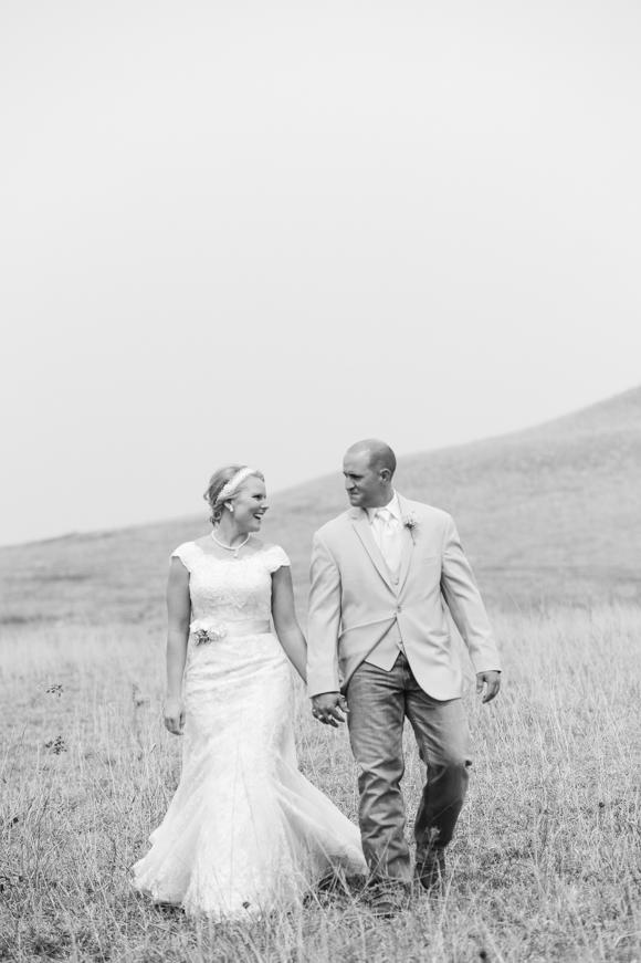 SugarSnaps Photography - Wedding-19