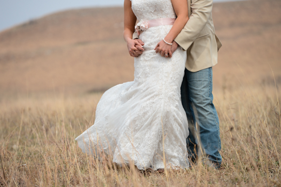 SugarSnaps Photography - Wedding-20