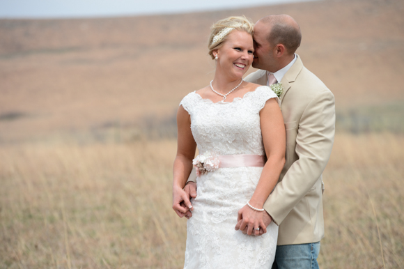 SugarSnaps Photography - Wedding-21