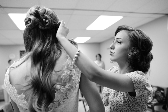 SugarSnaps Photography - Wedding-2
