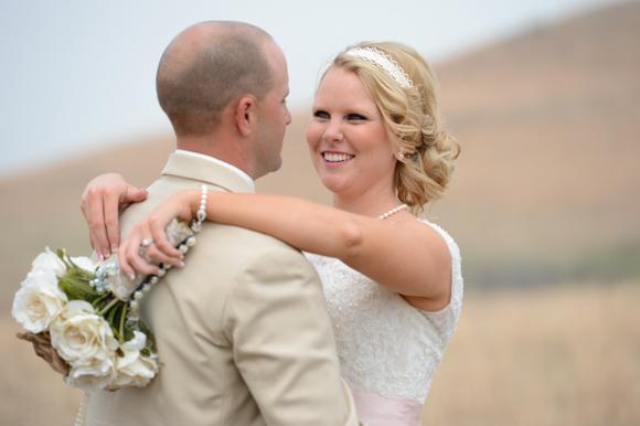SugarSnaps Photography - Wedding-22