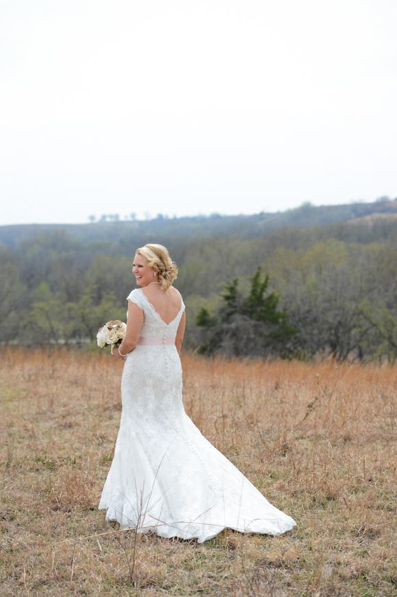 SugarSnaps Photography - Wedding-24