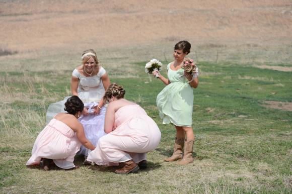 SugarSnaps Photography - Wedding-25