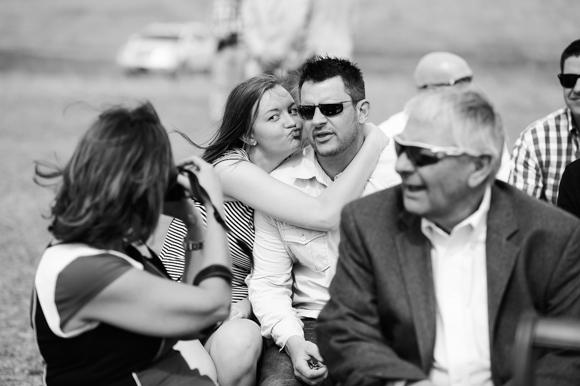 SugarSnaps Photography - Wedding-26