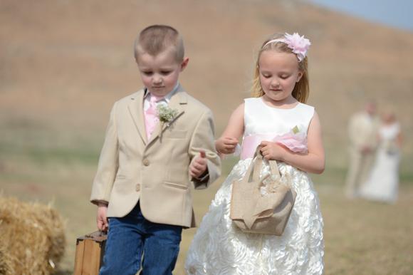 SugarSnaps Photography - Wedding-27