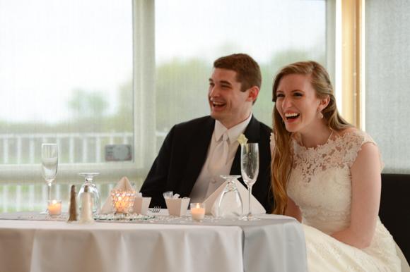 SugarSnaps Photography - Wedding-28