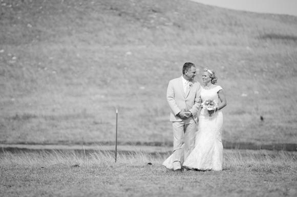 SugarSnaps Photography - Wedding-29