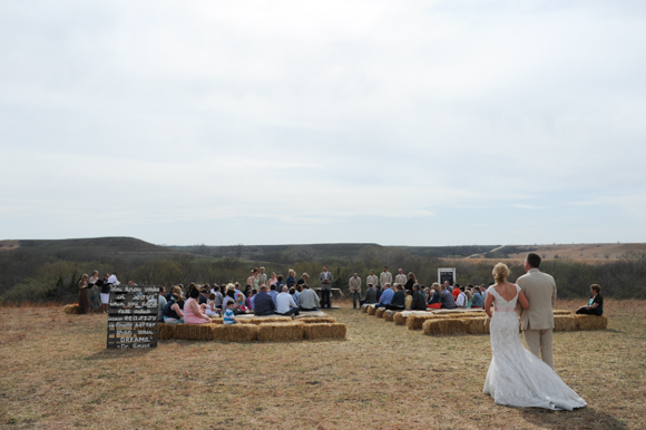 SugarSnaps Photography - Wedding-30