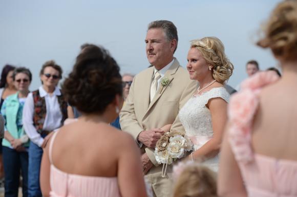 SugarSnaps Photography - Wedding-31
