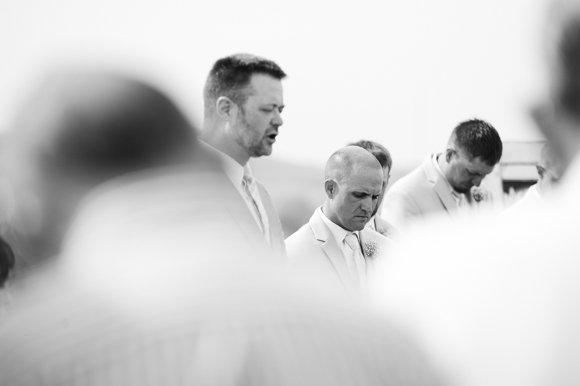 SugarSnaps Photography - Wedding-32