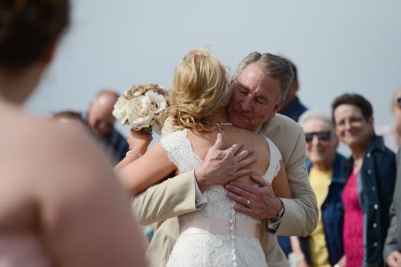 SugarSnaps Photography - Wedding-33