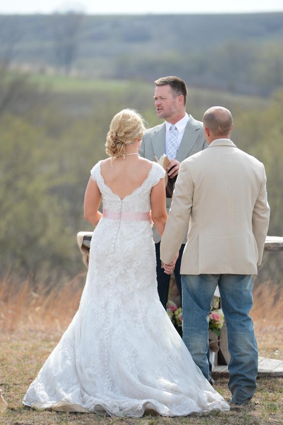 SugarSnaps Photography - Wedding-34