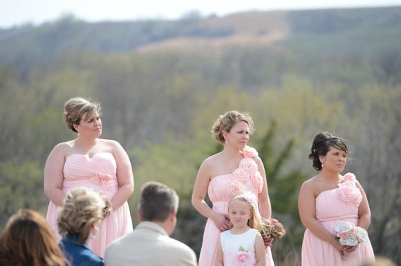 SugarSnaps Photography - Wedding-35